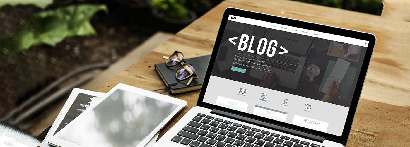 IQ Blog
